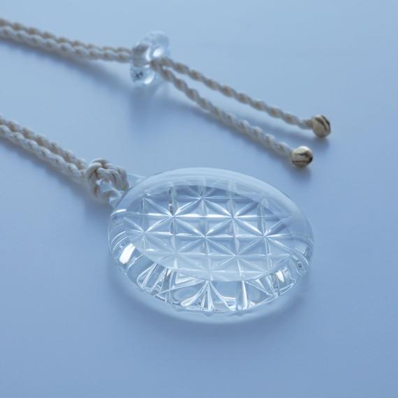 médaille/necklace