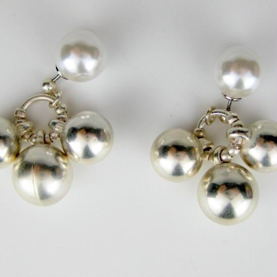 sphere pierce