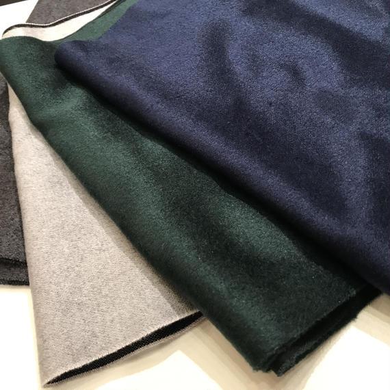 フェザーシルクストール -Large -cool color-