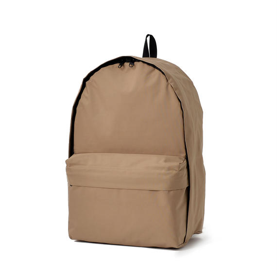 WE09 / WATER PROOF BACKPACK M