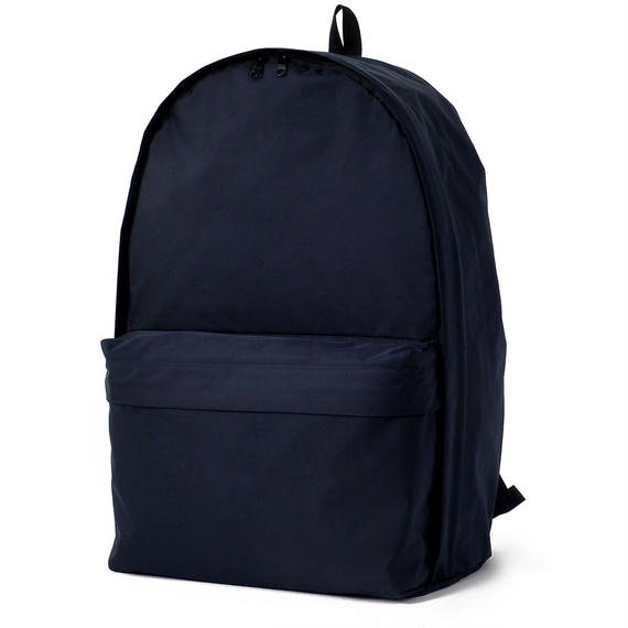 WE11 / WATER PROOF BACKPACK L