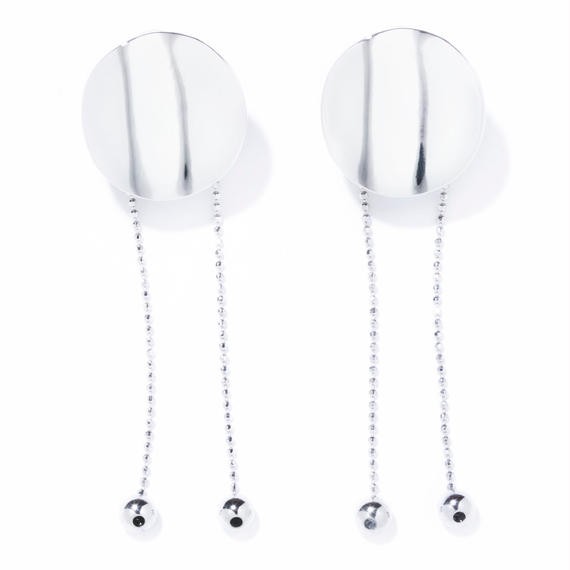 sizuku earring