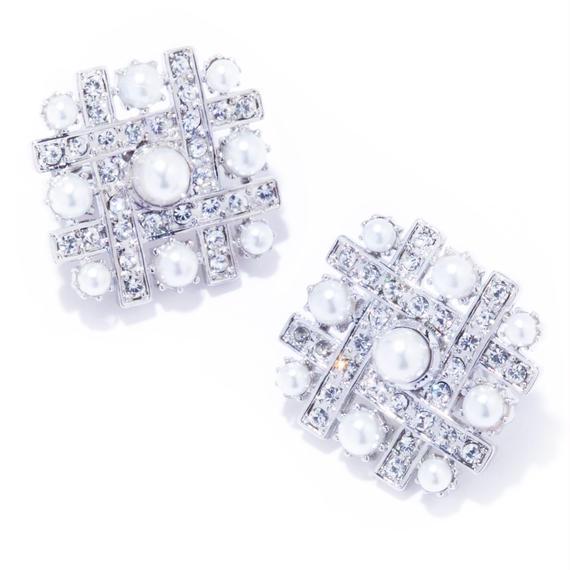 oselo earring