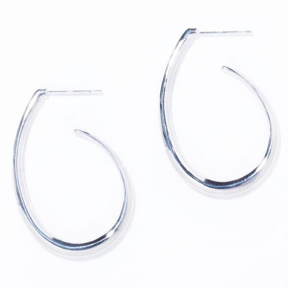 curving pierce