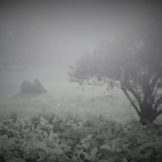 Episode_里の怪談噺SP 第六話