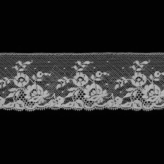 French Leavers Lace 269/2026
