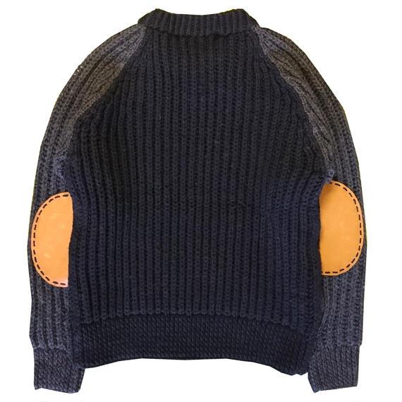 AZセーター