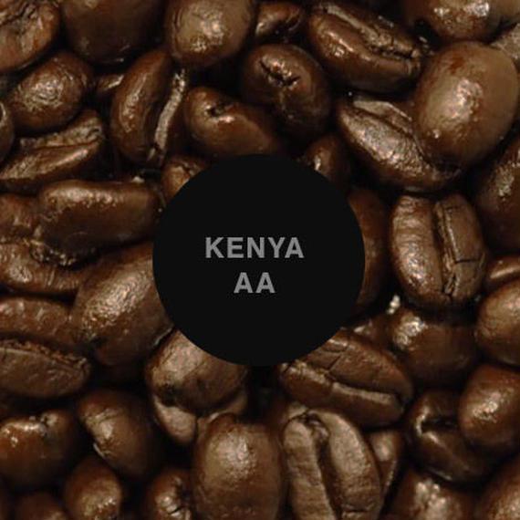 ケニア AA / 100g