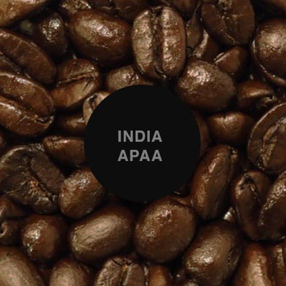 インディアAPAA / 100g
