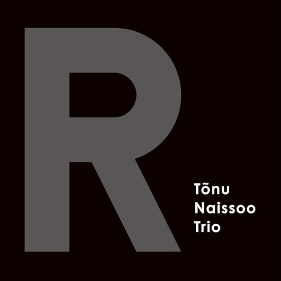 AS128 TÕNU NAISSOO TRIO - R