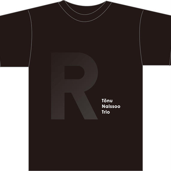 STS002 R T-Shirts