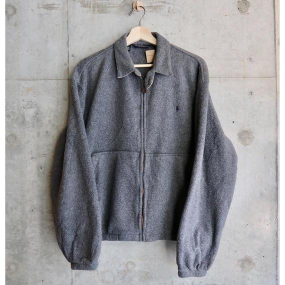 90's Ralph Lauren Freeze Drizzler Jacket