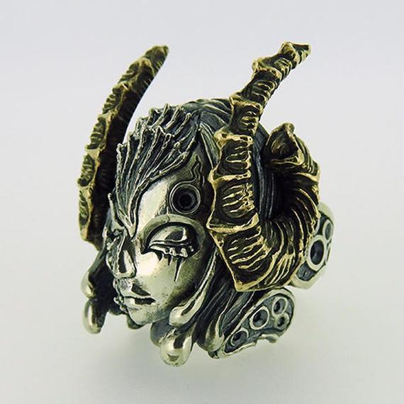 [anima-ring]acidbride(アシッドブライド)