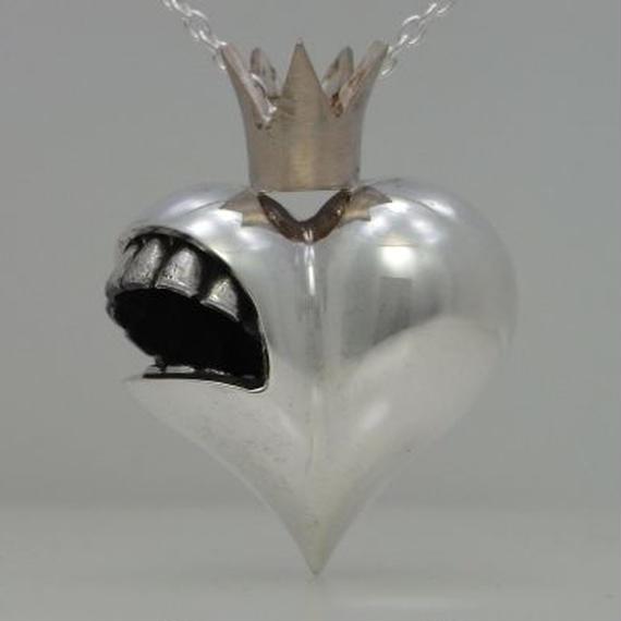 【8/5まで期間限定!】Queen of Hearts_P[smile_mammy]