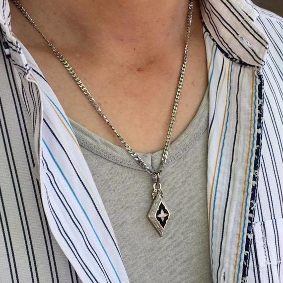 [Artemis Classic-pendant]ロンバステキスタイルペンダント