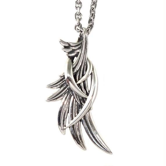 [Artemis Classic-pendant]ガブリエルペンダント