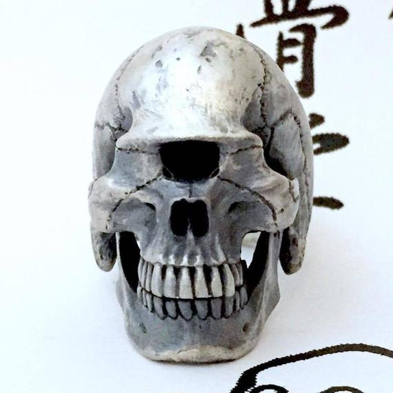 Cyclops  skull ring / Subspecies