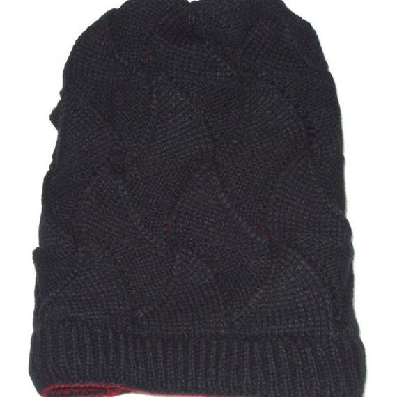 [Artemis Classic-clothes]スヌードニット帽