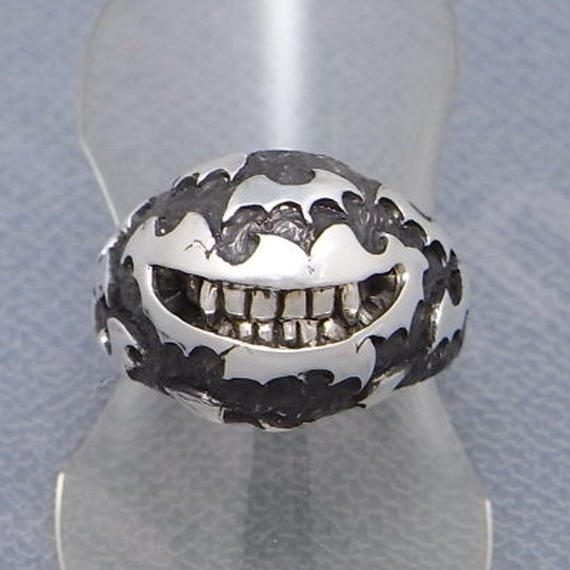 vampire smile ring_1 [smile_mammy]
