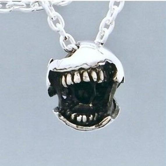 zombie smile_P[smile_mammy]