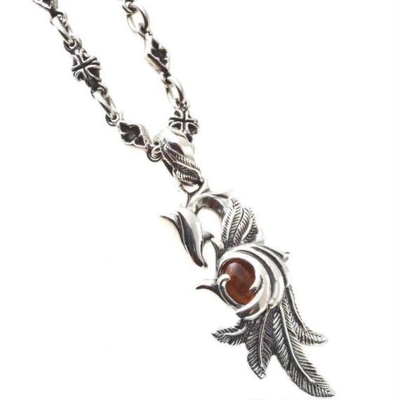 [Artemis Classic-pendant]フェニックスペンダント