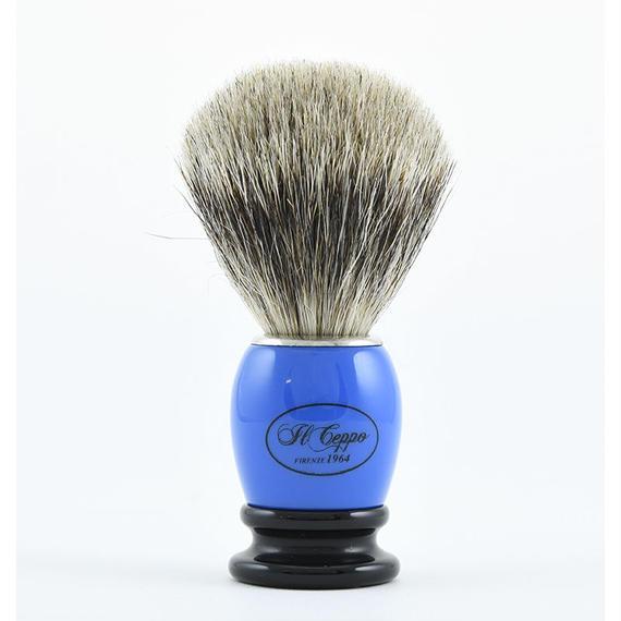 76-5 SILVERTIP BLUE