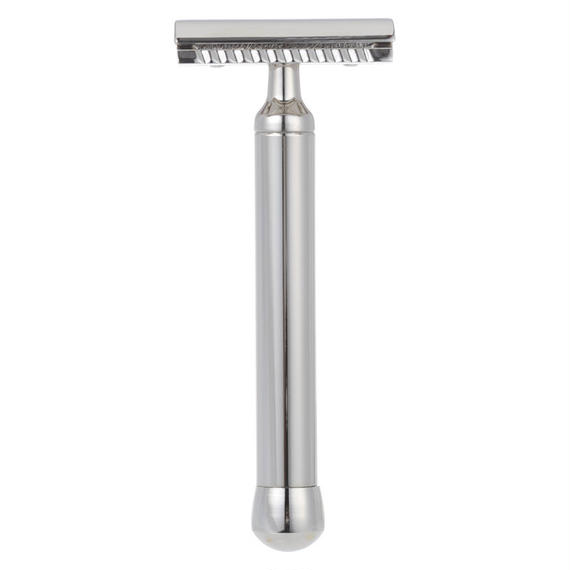 S6688-12 SAFETY LUNA  RAZOR