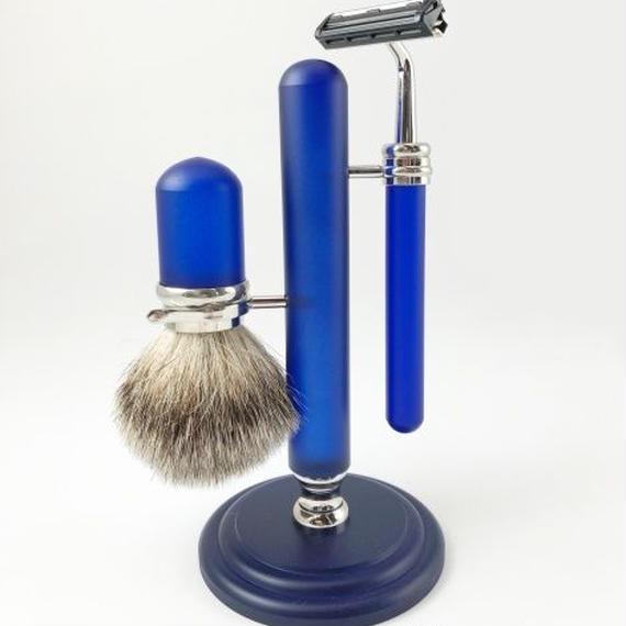 JERRY BEANS   blue