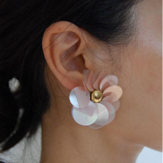 Earring /  Oh!My Dear 01U