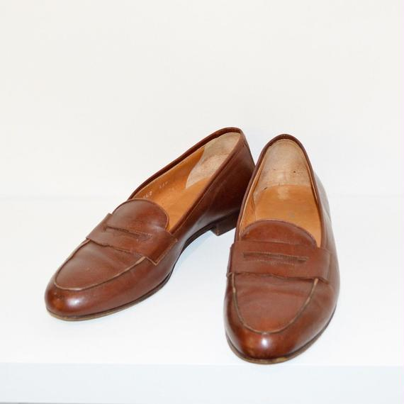 Polo Ralph Lauren PENNY LOAFER