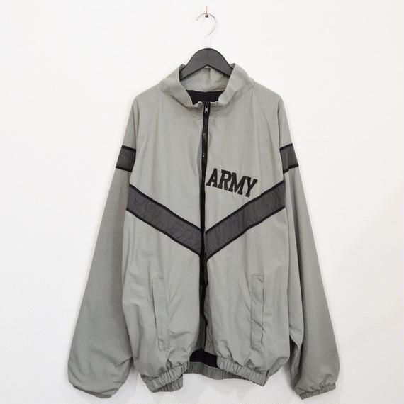 90s U.S.ARMY IPFU jacket
