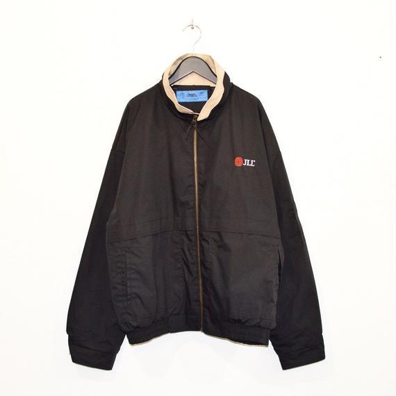 Oversize Work Jacket