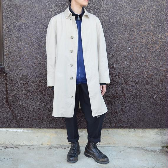 Vintage LONDON FOG Spring coat