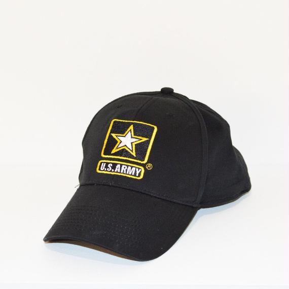 U.S.ARMY Baseball Cap
