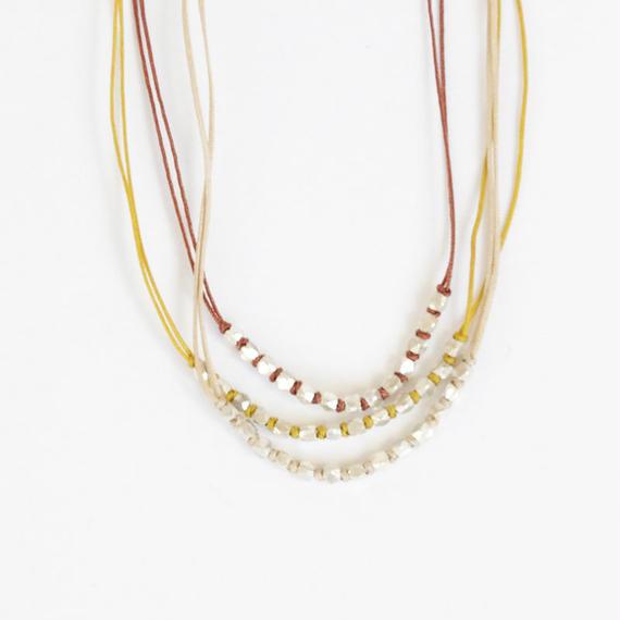 noy. accessories NA1859 Bracelet