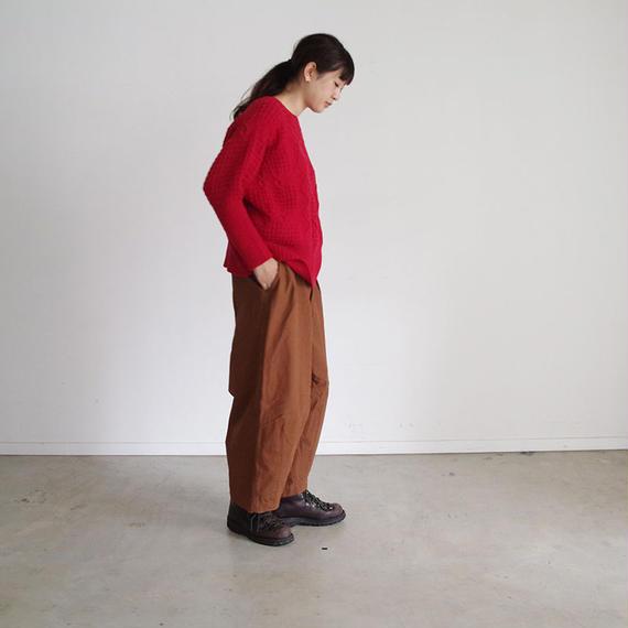 i c h i 180439 Gurkha Pants