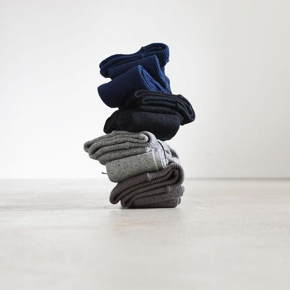 Loiter L014 Cotton Linen Leggings
