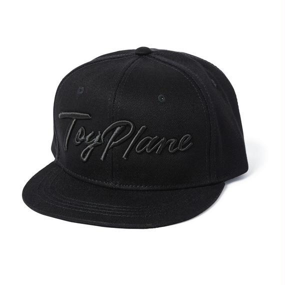 SNAP BACK CAP