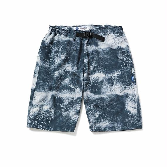 COYOTE EASY SHORTS