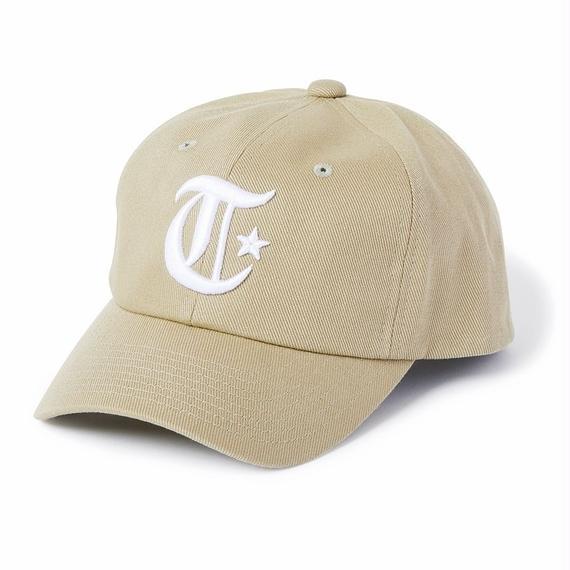 LEAGUE COTTON CAP