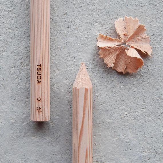 【ご注文受付中】香筆 - つが(1本入)