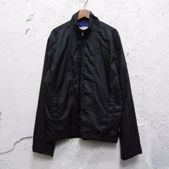 【STUSSY】Nylon Jacket