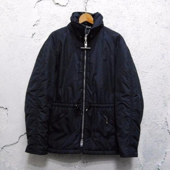 【MIGHTY MAC】 Down Jacket