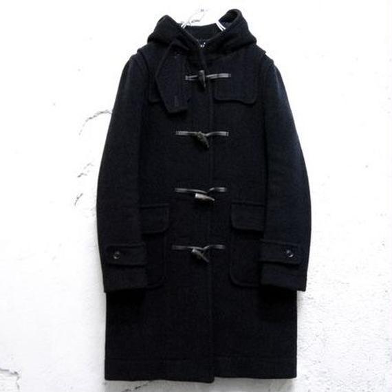 イングランド製 Duffle Coat