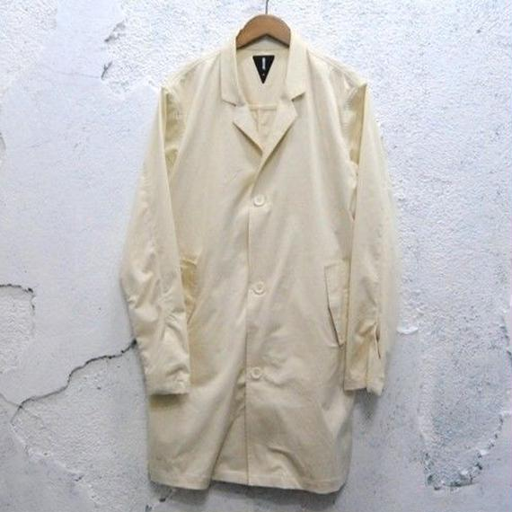 """PUBLISH""  long coat"