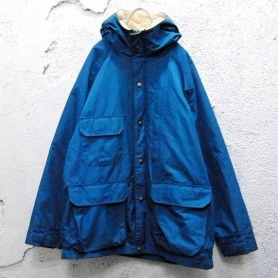 【Woolrich】nylon jacket
