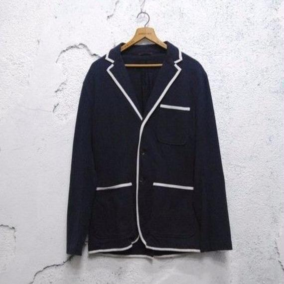 【RUGBY】Cotton Jacket