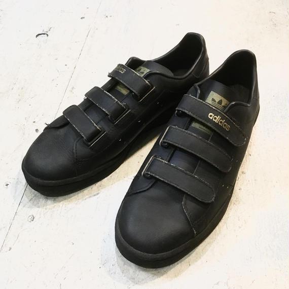 """【adidas】80s """"master"""" USA製"""