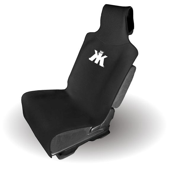 Waterproof Seat Cover