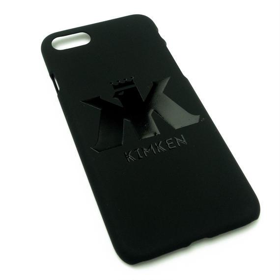 iPhone 7 CASE 【Clear Print】